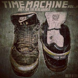 Timemachine vol. II