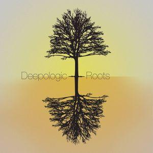 Deepologic - Roots