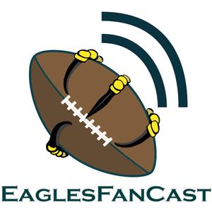 EaglesFanCast 213 - Aggressive Loss