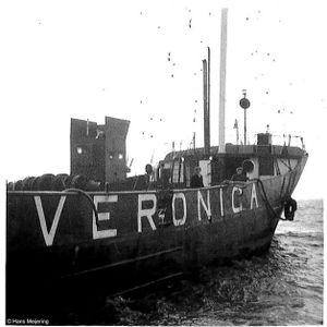 Veronica-19680622 1300 tot 2000 uur