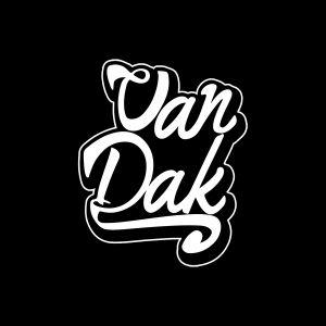 Dj VanDak - I am Summer