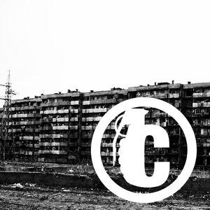 CRACHCAST #04: SIRKO DRIVE - Audio Overload I