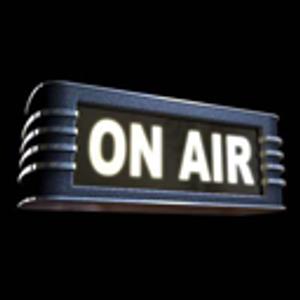 Sat Istine 12 - OPPT Hrvatska & Radio Liberum
