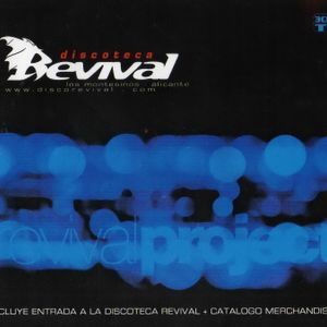 revival project 2002 cd1
