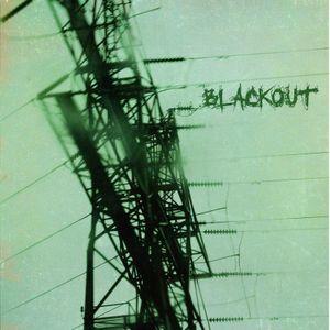 Kirill Matveev - Blackout (2010)