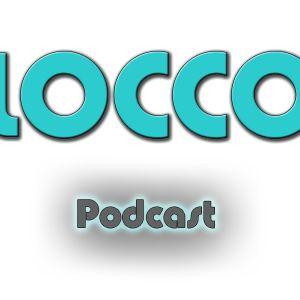 Locco - Podcast #001 20.06.2012