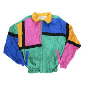 90's Sweat Gutter