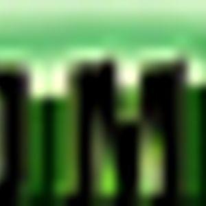 DMR: BRYCE ZABEL (airdate: 05-03-16)