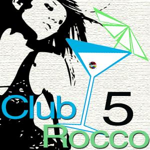 Club Rocco 5