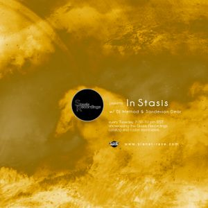 In Stasis (Feb 14 2017)