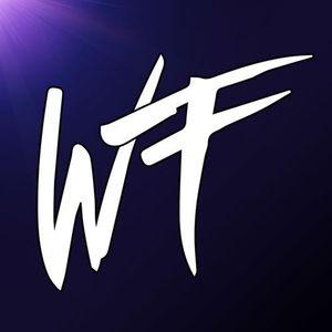 Westfunk Show Episode 051