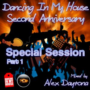 """DIMH """"Special Session 2nd Anniversary"""" (Part 1)"""