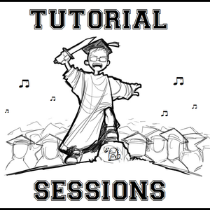 Tutorial Session - no.3