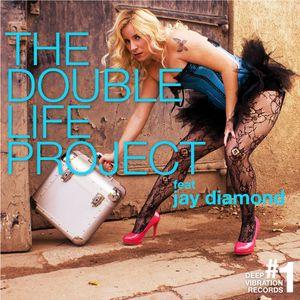 jay diamond 11 12 10 rinse fm