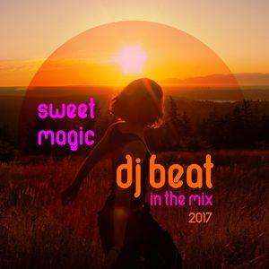 Sweet Magic - by Dj Beat
