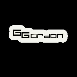 G.GORDON(FLASH) TECH IT EASY MIX