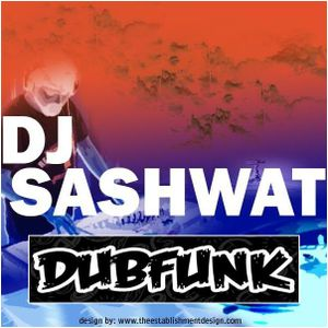 DJ Sashwat - Dubfunkmke.com [DUBSTEP]