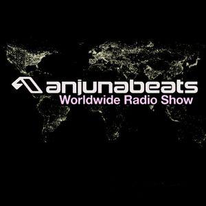 Anjunabeats Worldwide 432 with Gabriel & Dresden