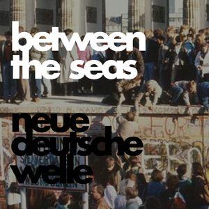 Between the Seas - Neue Da Da Deutsche Welle