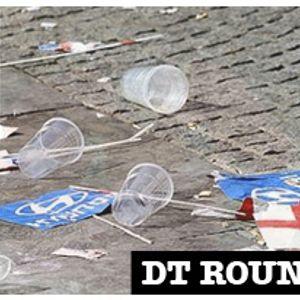 RoundUp: 051