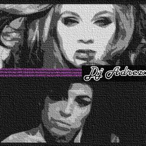 Dj Adrezx Amy Vs Adele