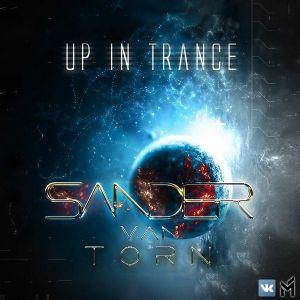 Sander van Torn – Up in Trance 101
