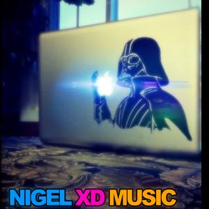 Electro Club Mix (May 2011)