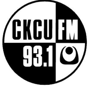 Live On CKCU Radio Ottawa 2007