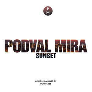 PM-Series: Sunset