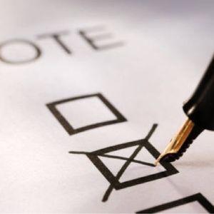 18ELode - 10: Elezioni rappresentanze studentesche