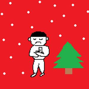 KENTAN RADIO - 2018 - Dec. - Christmas Special