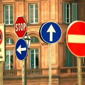 Būs izmaiņas Ceļu satiksmes noteikumos