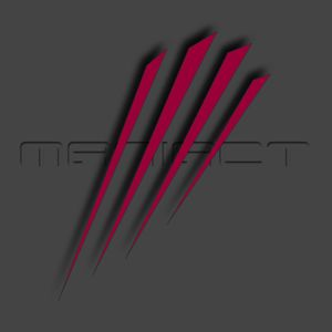 January Mix 2013 by Maniact