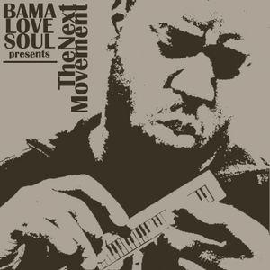 BamaLoveSoul.Com Presents The Next Movement: Robert Glasper Mix