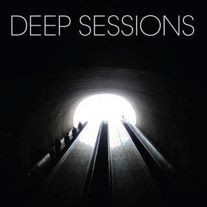 DeepSessions-24-JUL-2015