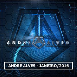 01/2016 - Future & EDM Mix