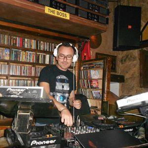 DJ Spykost 2014 Second mix !!!!!
