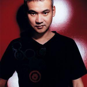 Satoshi Tomiie @ Casanostra 2010
