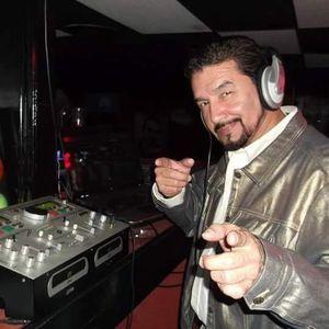 dj Slick  Rick  mix  #031 tejano