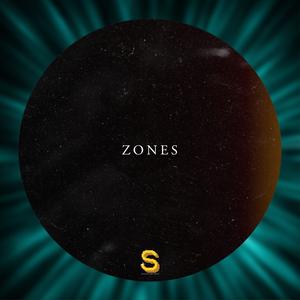Zones 25.10.2015