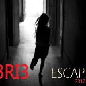 BRI3 Escap3 2012