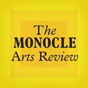 The Monocle Arts Review - Books: Fleur Macdonald