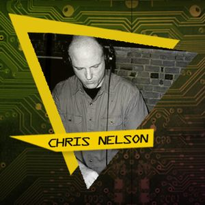 Chris Nelson live set from Round 2 of the 2016 Silicon Hills DJ Competition
