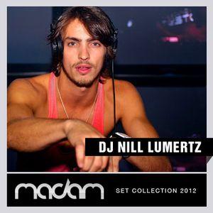 Madam Set Collection - Dj Nill Lumertz