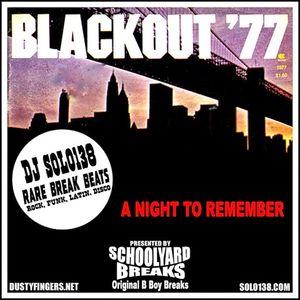 SOLO138-BLACKOUT 77