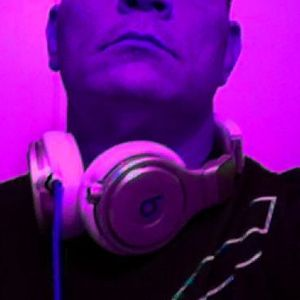 DJ CASPER/ G..MIX VOL .1