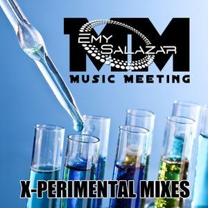 Music Meeting 20