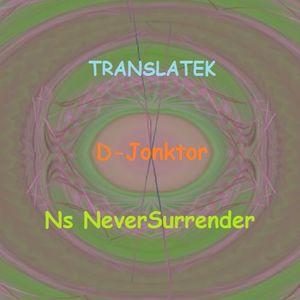 TranslaTeck