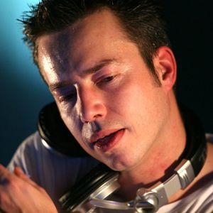 Sander Van Doorn - Identity 242 Incl Tony Junior Guestmix - 11-Jul-2014