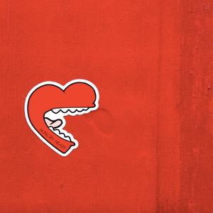 My Deep Conception #42 : Deep Valentine's Day